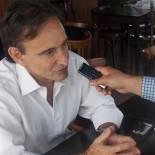 JUAN CARLOS MILLET ANTONIO ABBATEMARCO CUNA DE LA NOTICIA