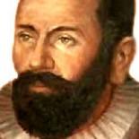 JUAN DE GARAY CUNA DE LA NOTICIA