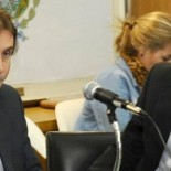 PAUL KRUPNIK JOSÉ NANNI ABOGADOS PENALISTAS CUNA DE LA NOTICIA 2