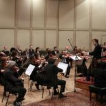 orquesta camara cuna dela noticioa