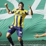 ROSARIO CENTRAL BANFIELD CUNA DE LA NOTICIA