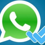 WHATSAPP CUNA DE LA NOTICIA