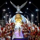 carnaval cuna de la noticia