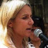 MARCELA NISSORIA SALTA 2141 CUNA DE LA NOTICIA