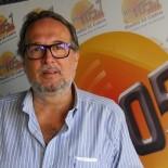 GABRIEL MONSERRAT FRENTE RENOVADOR CUNA DE LA NOTICIA