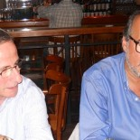 OSVALDO MIATELLO GABRIEL MONSERRAT CUNA DE LA NOTICIA