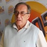 JORGE GALINDEZ CUNA DE LA NOTICIA