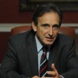 JUAN CARLOS MILLET CUNA DE LA NOTICIA