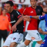 NEWELLS CUNA DE LA NOTICIA