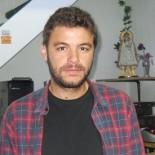 JUAN MONTEVERDE MOVIMIENTO GIROS CUNA DE LA NOTICIA