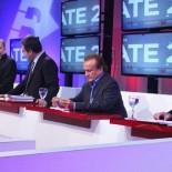 debate02.jpg_1572130063