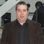 ARIEL SOBRIN CAPITÁN BERMÚDEZ CUNA DE LA NOTICIA