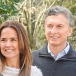 MACRI Y ANITA CUNA.jpg 2