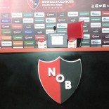 NEWELLS PRENSA SILLON CUNA DE LA NOTICIA