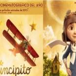 CINE CUNA-DE-LA-NOTICIA-476x250