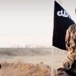 ISIS CUNA DE LA NOTICIA