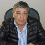 OSCAR BARRIONUEVO OBRAS SANITARIAS CUNA DE LA NOTICIA