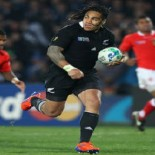 ALL BLACKS CUNA DE LA NOTICIA