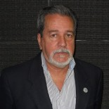 GUILLERMO O'KEEFFE EXPERTO EN SEGURIDAD CUNA DE LA NOTICIA