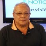 HORACIO BOIX SINDICATO DE PEONES DE TAXIS ROSARIO CUNA DE LA NOTICIA