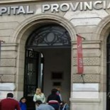 HOSPITAL PROVINCIAL CUNA DE LA NOTICIA