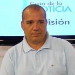 JULIÁN GALDEANO UCR SANTA FE CUNA DE LA NOTICIA