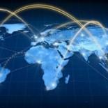 ORDEN GLOBAL CUNA DE LA NOTICIA