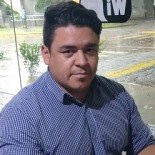 PABLO RIERA PRO GRANADERO BAIGORRIA CUNA DE LA NOTICIA