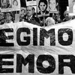 MEMORIA CUNA DE LA NOTICIA