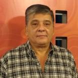JORGE RODRÍGUEZ UTHGRA ROSARIO CUNA DE LA NOTICIA