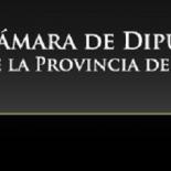 CÁMARA DE DIPUTADOS DE LA PROVINCIA DE SANTA FE CUNA DE LA NOTICIA