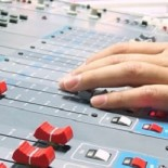 DÍA DEL OPERADOR DE RADIO CUNA DE LA NOTICIA