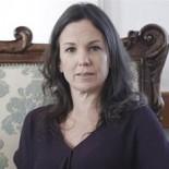 CAROLINA STANLEY PRO DESARROLLO CUNA DE LA NOTICIA