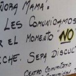 DISPENSARIOS LECHE ROSARIO