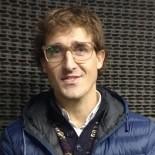 GEORGE HOTHAM ACCIÓN POR LOS ABOGADOS CUNA DE LA NOTICIA 1