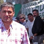 JUAN CHULICH CAMIONEROS SATA FE CUNA DE LA NOTICIA