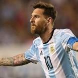 LIONEL MESSI ARGENTINA CUNA DE LA NOTICIA