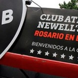 NEWELL'S OLD BOYS ELECCIONES CUNA DE LA NOTICIA