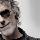 SPINETTA CUNA DE LA NOTICIA