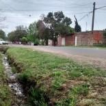 homicidio SOLDINI - CUNA DE LA NOTICIA