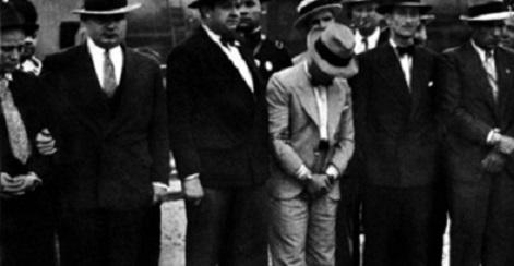 Mafia Argentina: Familia Bertoletti MAFIA-ROSARIO-CUNA-DE-LA-NOTICIA