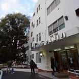 POLICLINICO PAMI II - CUNA DE LA NOTICIA