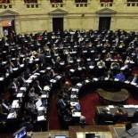 DIPUTADOS SANTA FE - CUNA DE LA NOTICIA