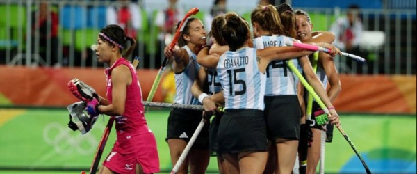 LEONAS CUNA DE LA NOTICIA