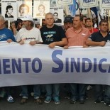 MOVIMIENTO SINDICAL ROSARINO CUNA DE LA NOTICIA
