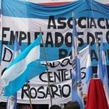 ASOCIACIÓN EMPLEADOS DE COMERCIO ROSARIO CUNA DE LA NOTICIA