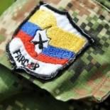 FARC COLOMBIA CUNA DE LA NOTICIA