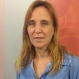 GABRIELA GIMÉNEZ CUNA DE LA NOTICIA