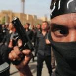 ISIS CUNA DE LA NOTICIA 2