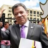 JUAN MANUEL SANTOS COLOMBIA CUNA DE LA NOTICIA